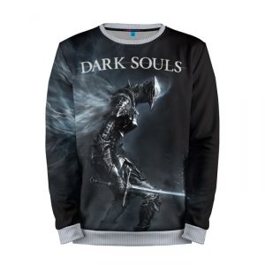 Buy Mens Sweatshirt 3D: Dark Souls 15 Apparel merchandise collectibles