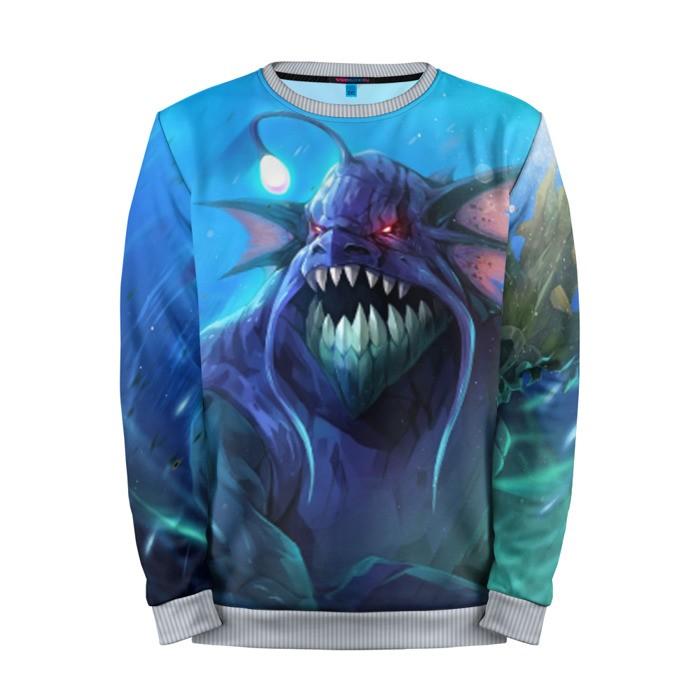 Buy Mens Sweatshirt 3D: SLARDAR Dota 2 jacket merchandise collectibles
