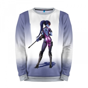 Buy Mens Sweatshirt 3D: Overwatch Near me Merchandise collectibles