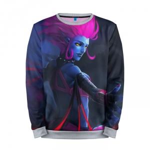 Buy Mens Sweatshirt 3D: Alien League Of Legends merchandise collectibles