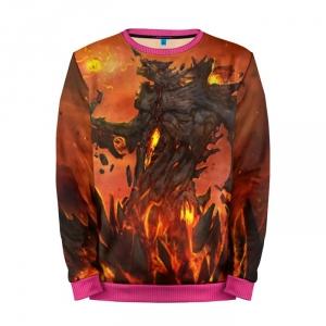 Buy Mens Sweatshirt 3D: League of legends merchandise collectibles