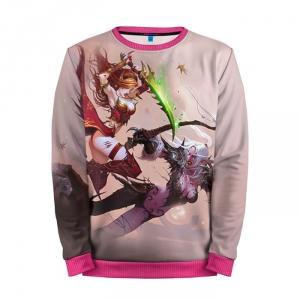 Buy Mens Sweatshirt 3D: 26 World of Warcraft Apparel merchandise collectibles