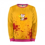 Collectibles Sweatshirt Pikachu-Aggressor Pokemon Go
