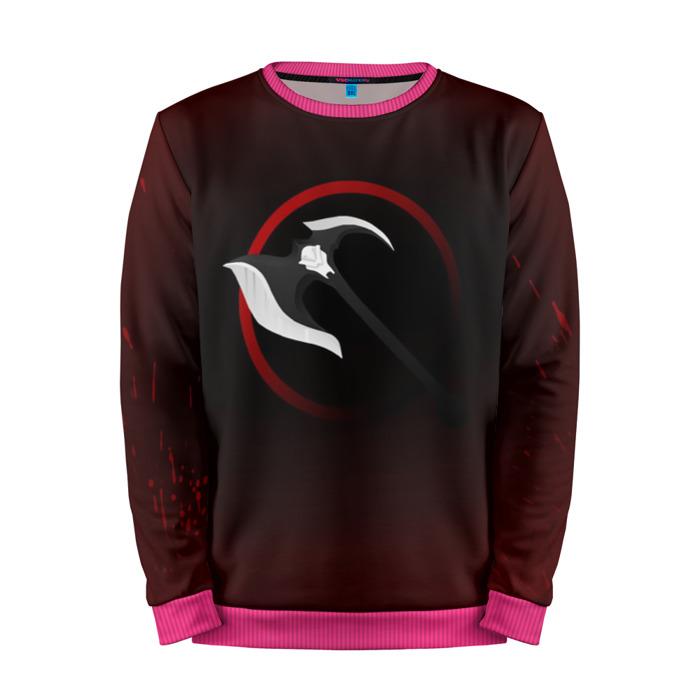 Merchandise Sweatshirt Darius League Of Legends