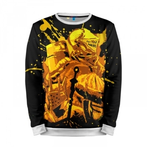 Buy Mens Sweatshirt 3D: Dark Souls 15 Props merchandise collectibles