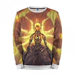 Buy Mens Sweatshirt 3D: Overwatch Buy online merchandise collectibles