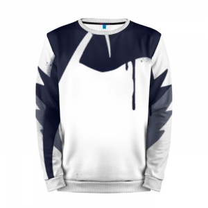 Buy Mens Sweatshirt 3D: Handzo Overwatch merchandise collectibles