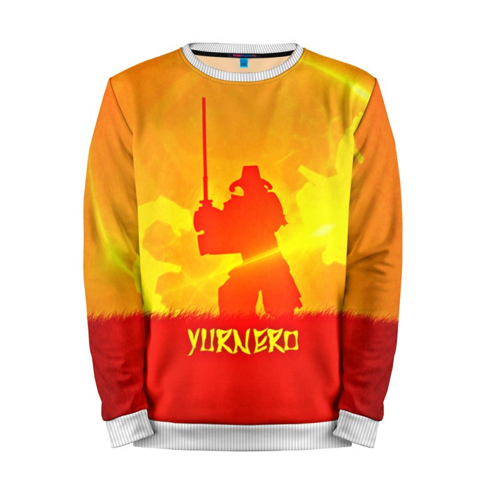 Buy Mens Sweatshirt 3D: YURNERO Juggernaut Dota 2 jacket merchandise collectibles
