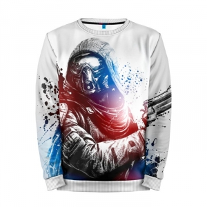 Buy Mens Sweatshirt 3D: Destiny 5 Game on merchandise collectibles