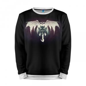 Buy Mens Sweatshirt 3D: Destiny 9 Shooter Merchandise collectibles