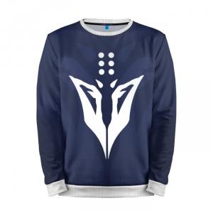Buy Mens Sweatshirt 3D: Destiny Gaming Merchandise collectibles