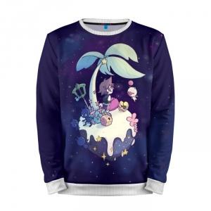 Buy Mens Sweatshirt 3D: Destiny Games series Merchandise collectibles