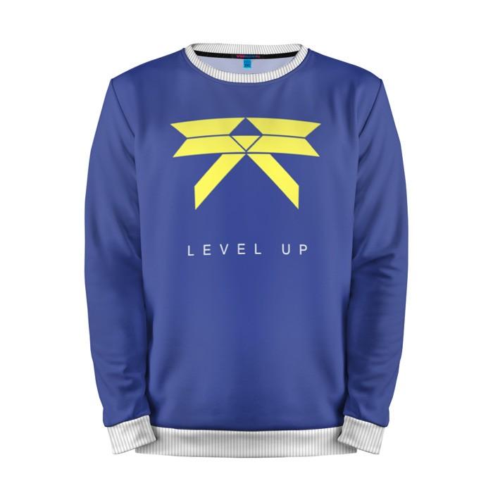 Buy Mens Sweatshirt 3D: UP Destiny Merchandise collectibles