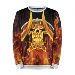 Merchandise Sweatshirt Clinkz Dota 2