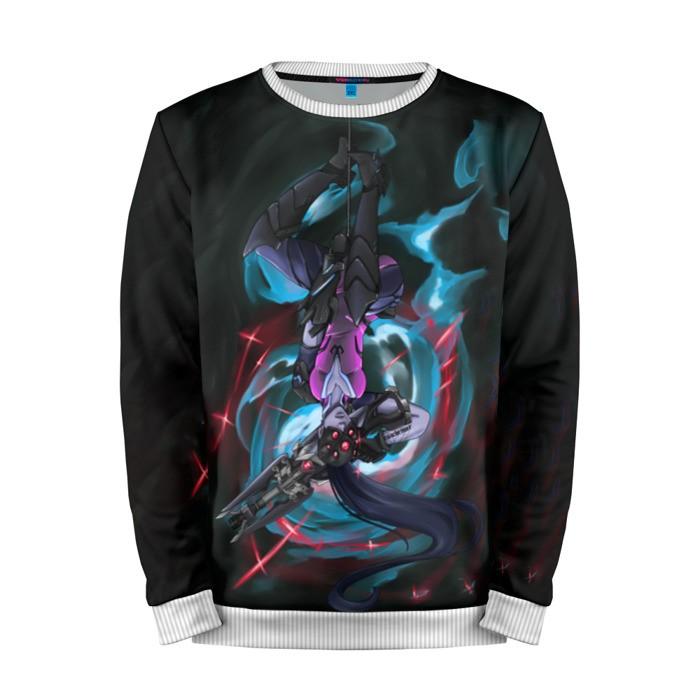 Merchandise Sweatshirt Wm Overwatch