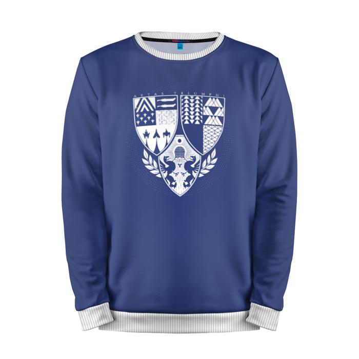 Buy Mens Sweatshirt 3D: Age of triumph Destiny merchandise collectibles