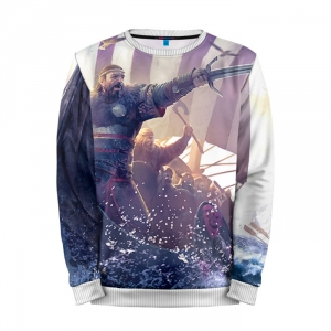 Buy Mens Sweatshirt 3D: Witcher gwent 2 The Witcher Merchandise collectibles