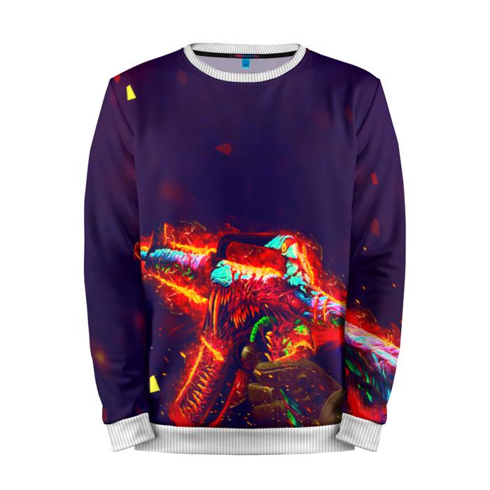 Buy Mens Sweatshirt 3D: Counter strike gaming Merchandise Merchandise collectibles