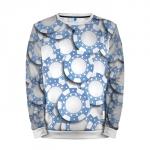 Buy Mens Sweatshirt 3D: Lifestealer Dota 2 jacket merchandise collectibles