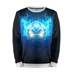 Buy Mens Sweatshirt 3D: Bear League Of Legends