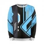 Collectibles Sweatshirt Vulcan Counter Strike Apparel