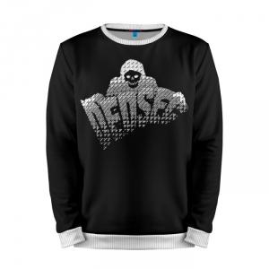 Buy Mens Sweatshirt 3D: Watch Dogs 2 jacket merchandise collectibles
