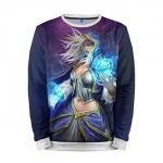 Collectibles Sweatshirt Warcraft 43 Hearthstone