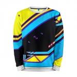 Collectibles Sweatshirt Assimov Cky Counter Strike
