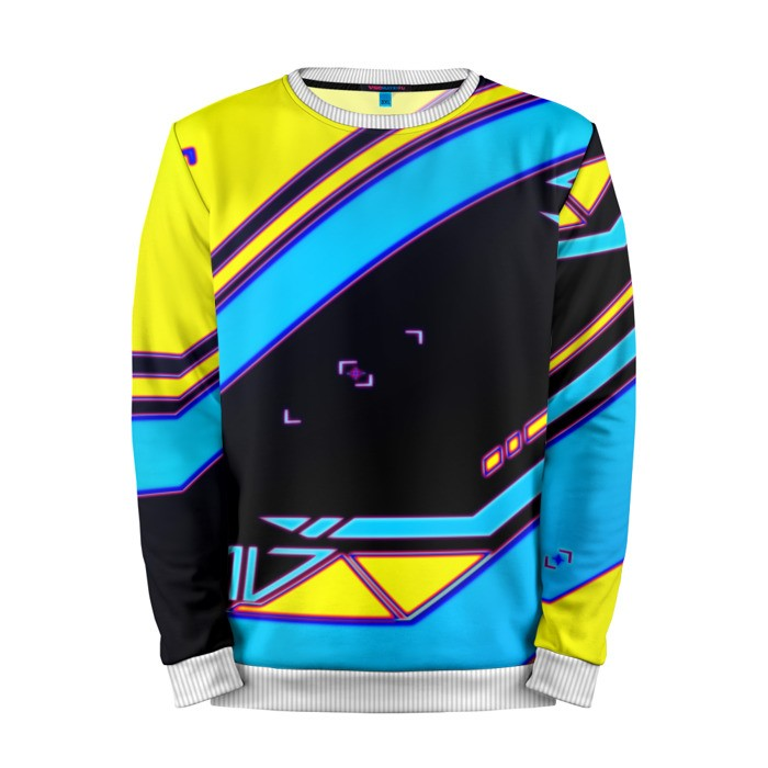 Buy Mens Sweatshirt 3D: Assimov cky Counter Strike merchandise collectibles