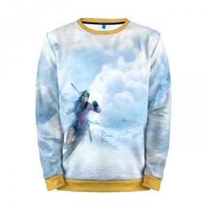 Buy Mens Sweatshirt 3D: Rise of the Tomb raider Lara Croft 2 merchandise collectibles