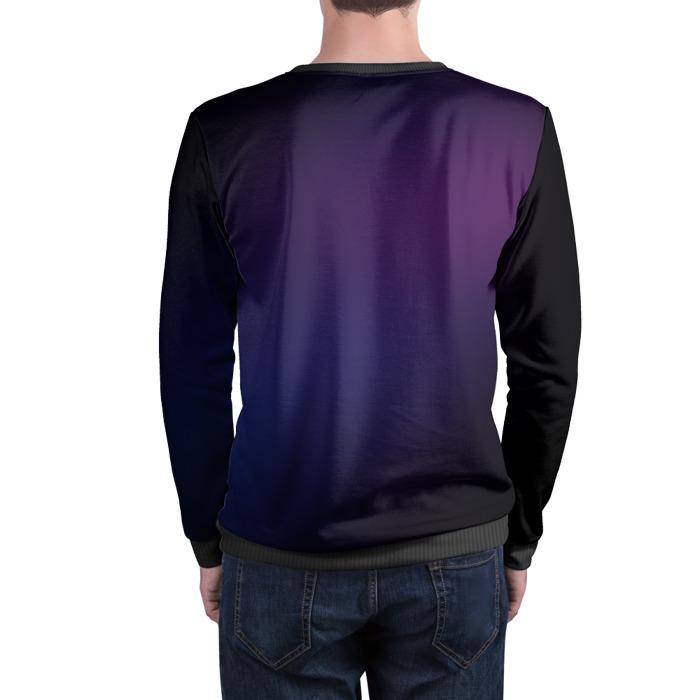 efe2d059 T-Shirts T-shirt fullprint League of Legends Malzahar