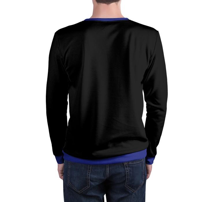 Merch Sweatshirt Starc 4 Starcraft