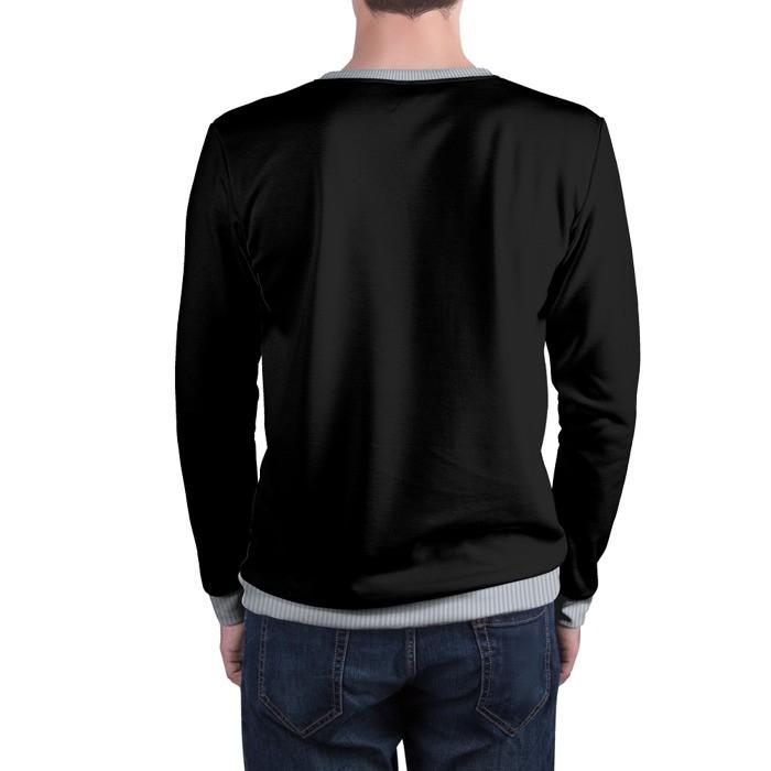 Merchandise Sweatshirt Overwatch Logo Cute