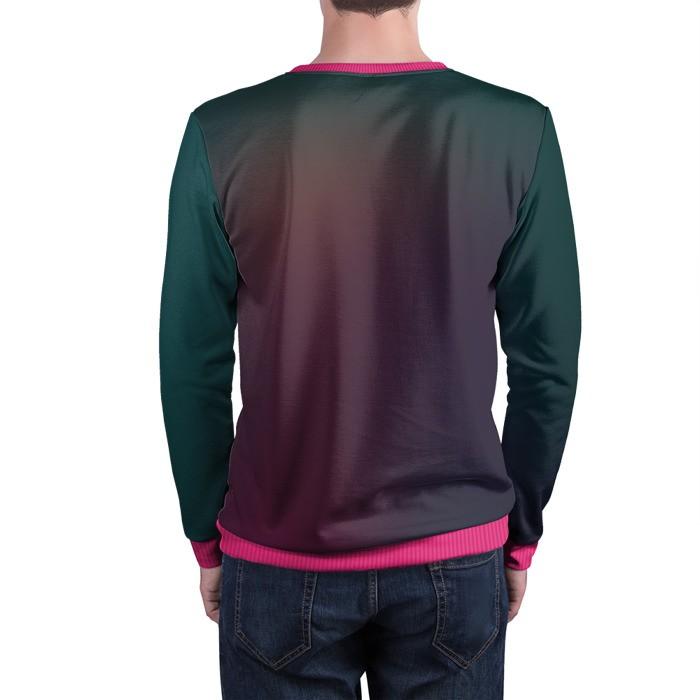 Merch Sweatshirt Dalek Doctor Who Art Clothing Shirt