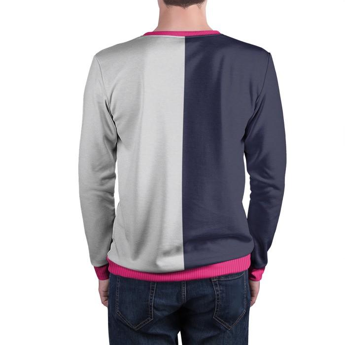 Merch Sweatshirt Stay Frosty 2 Counter Strike