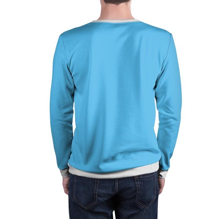 Merchandise Sweatshirt Заяц Five Nights At Freddy'S Apparel