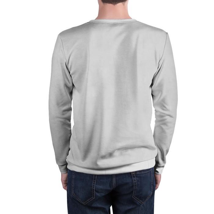 Merch Sweatshirt Narupi Pokemon Go