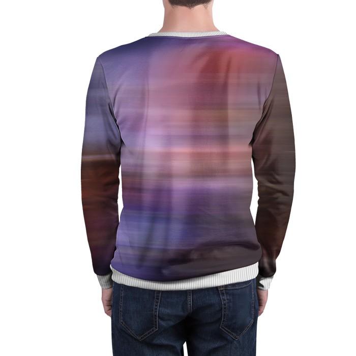 Merchandise Sweatshirt League Of Legends Gaeplay