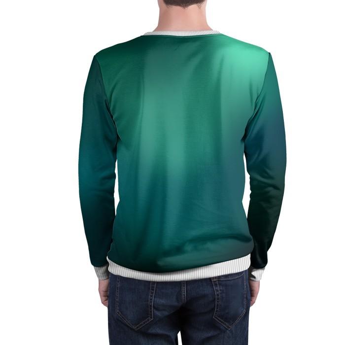 Merch Sweatshirt 19 World Of Warcraft