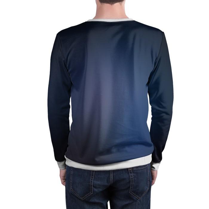 Merch Sweatshirt Drow Ranger Cosplay Dota 2 Jacket