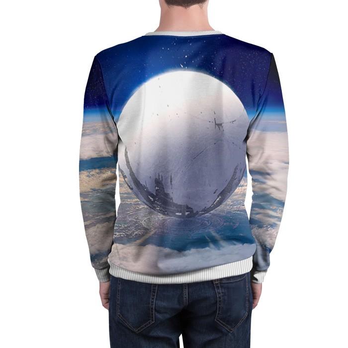 Merchandise Sweatshirt Destiny 3 Apparels