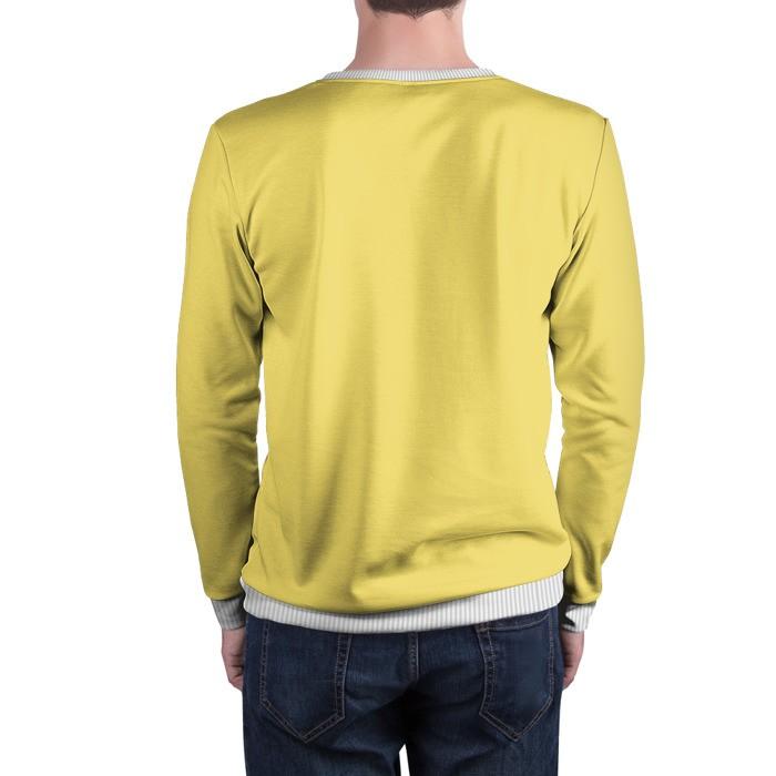 Collectibles Sweatshirt Pikachu Master Pokemon Go