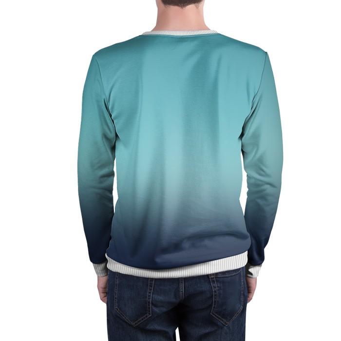 Merchandise Sweatshirt Snow Crystal Maiden Dota 2