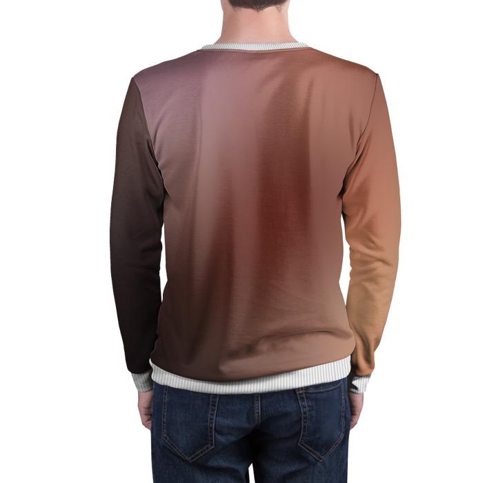 Sweatshirt Paint Axe Dota 2 jacket – Buy in IdolStore