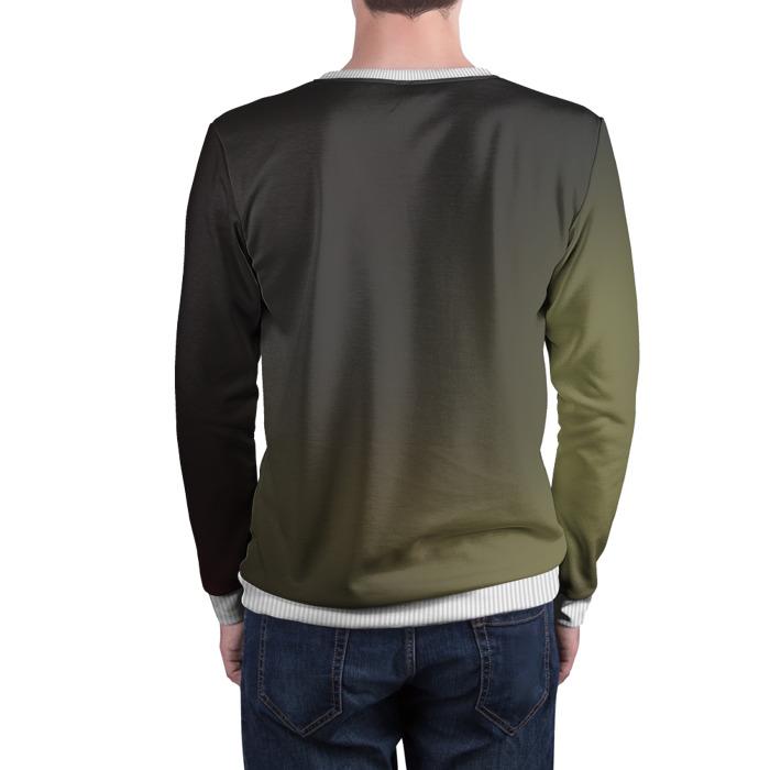 Merch Sweatshirt Phantom Lancer Spirit Lance Dota 2 Jacket