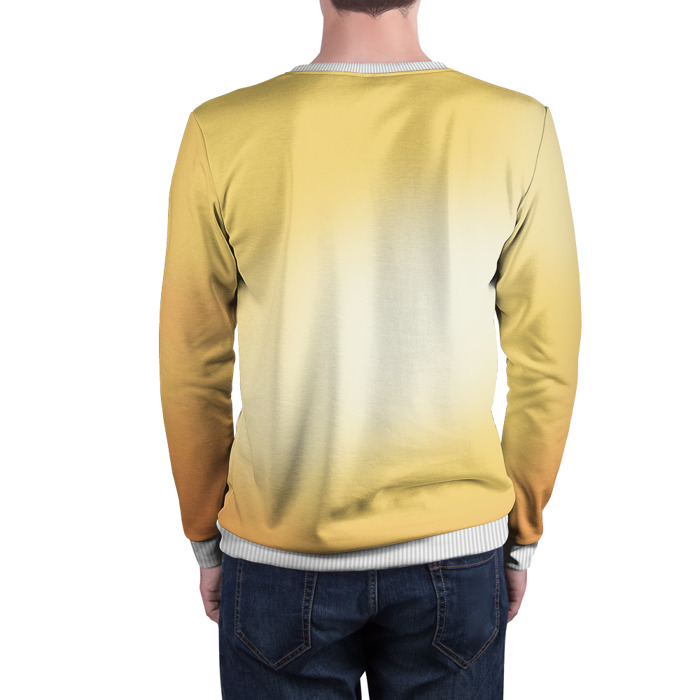 Merchandise Sweatshirt Tauren World Of Warcraft