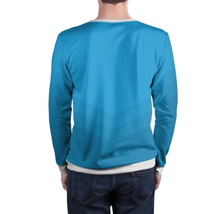 Collectibles Sweatshirt Cloud 9 Team Counter Strike Gear