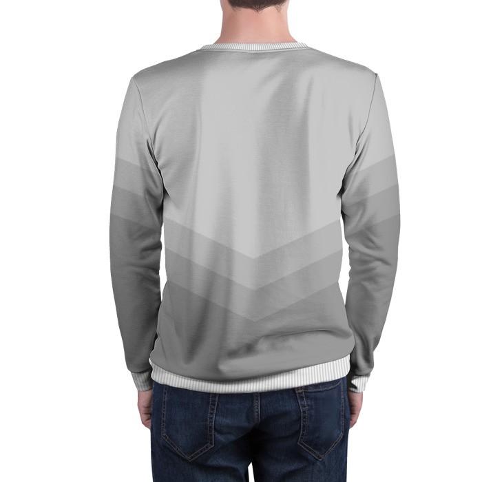 Collectibles Sweatshirt G2 Esports Counter Strike Merchandise
