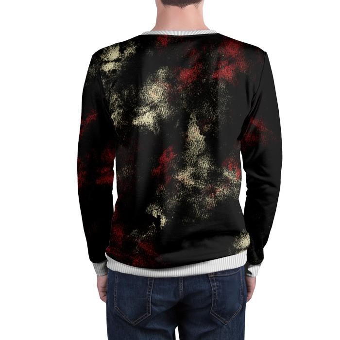 Merchandise Sweatshirt Wow World Of Warcraft