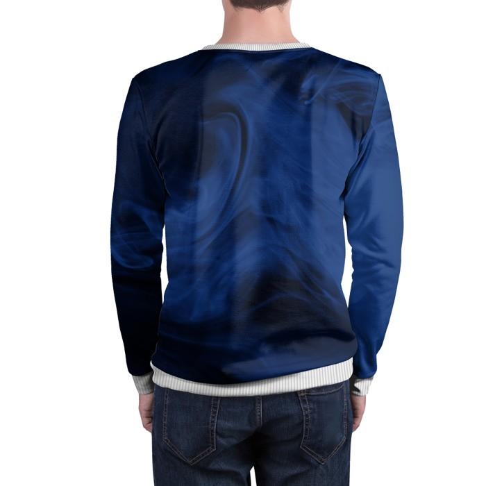 Merch Sweatshirt Awp Medusa Counter Strike